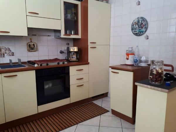 Appartamento in affitto a Roma, Acqua Bullicante, Arredato, 60 mq - Foto 5