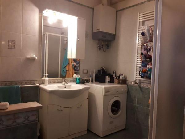 Appartamento in affitto a Roma, Acqua Bullicante, Arredato, 60 mq - Foto 3