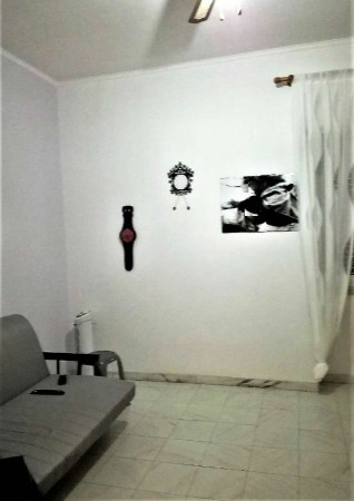 Appartamento in vendita a Roma, Don Bosco, Con giardino, 85 mq - Foto 4