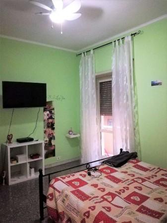 Appartamento in vendita a Roma, Don Bosco, Con giardino, 85 mq - Foto 6
