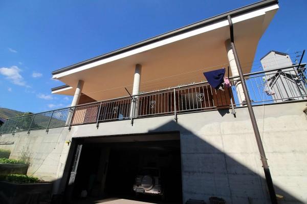 Villa in vendita a Givoletto, Con giardino, 395 mq - Foto 25