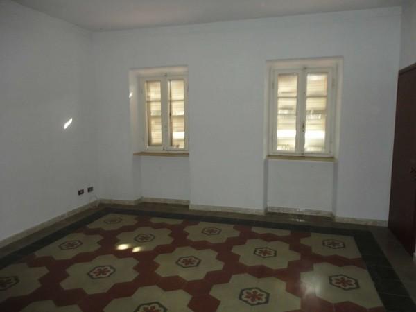 Casa indipendente in vendita a Alessandria, Valmadonna, Con giardino, 160 mq - Foto 9