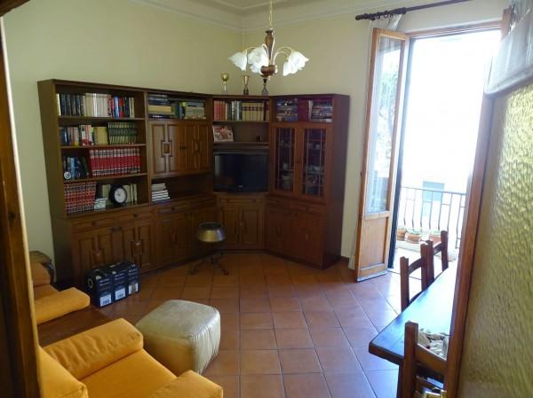 Appartamento in vendita a Firenze, 90 mq