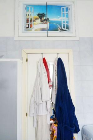 Appartamento in vendita a Cologno Monzese, Centro, 85 mq - Foto 4