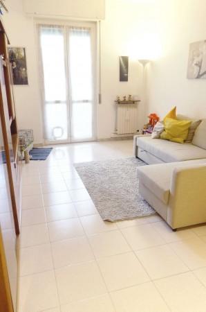 Appartamento in vendita a Cologno Monzese, Centro, 85 mq - Foto 13