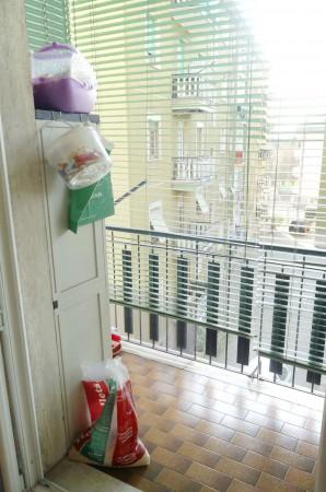 Appartamento in vendita a Cologno Monzese, Centro, 85 mq - Foto 12