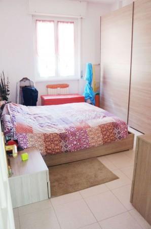 Appartamento in vendita a Cologno Monzese, Centro, 85 mq - Foto 19