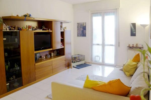 Appartamento in vendita a Cologno Monzese, Centro, 85 mq - Foto 20