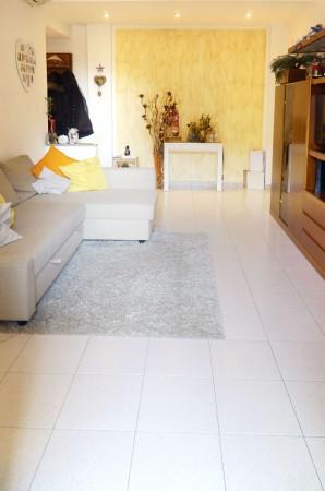 Appartamento in vendita a Cologno Monzese, Centro, 85 mq - Foto 7