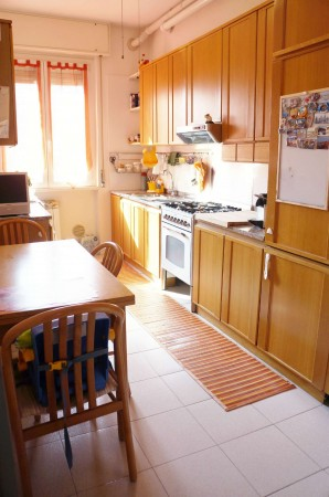 Appartamento in vendita a Cologno Monzese, Centro, 85 mq - Foto 22