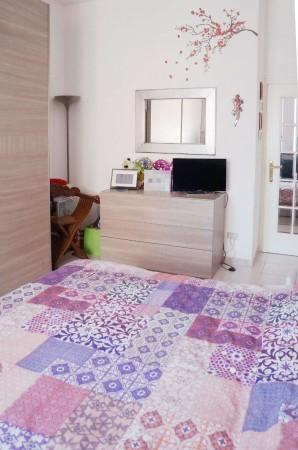 Appartamento in vendita a Cologno Monzese, Centro, 85 mq - Foto 8