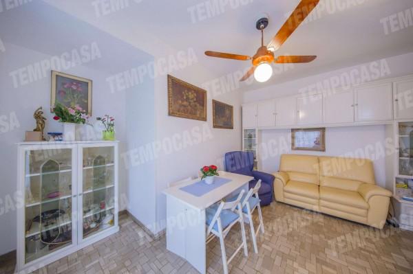 Appartamento in vendita a Milano, Affori Fn, 55 mq - Foto 10