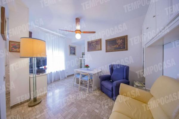 Appartamento in vendita a Milano, Affori Fn, 55 mq - Foto 14