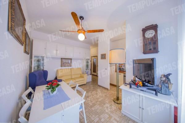 Appartamento in vendita a Milano, Affori Fn, 55 mq - Foto 15