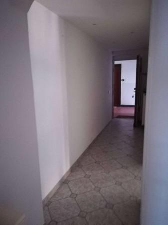 Appartamento in affitto a Camogli, Arredato, 60 mq - Foto 9