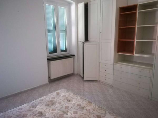 Appartamento in affitto a Camogli, Arredato, 60 mq - Foto 4