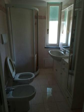 Appartamento in affitto a Camogli, Arredato, 60 mq - Foto 3
