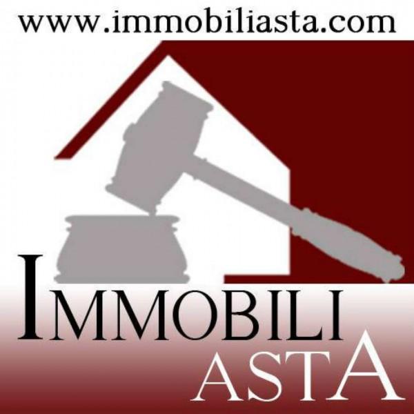 Appartamento in vendita a Pomezia, 55 mq