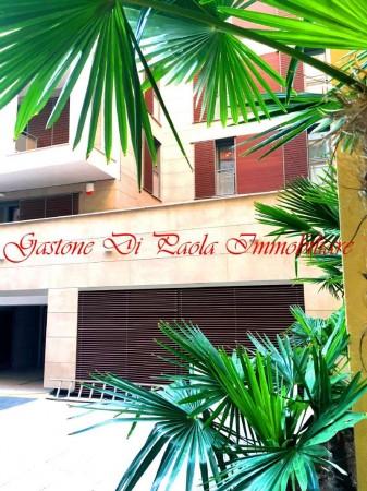 Appartamento in vendita a Milano, Centro Storico, Con giardino, 155 mq - Foto 13
