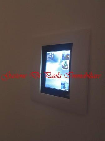 Appartamento in vendita a Milano, Centro Storico, Con giardino, 155 mq - Foto 16