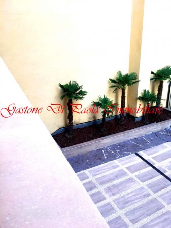 Appartamento in vendita a Milano, Centro Storico, Con giardino, 155 mq - Foto 14