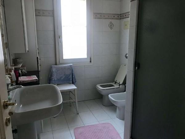Appartamento in affitto a Bologna, Arredato, 180 mq - Foto 2