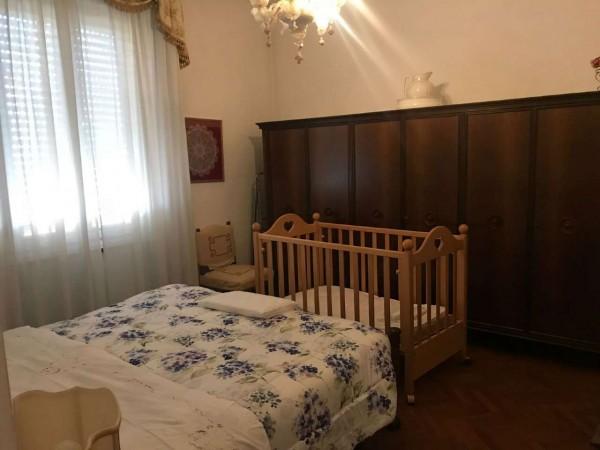 Appartamento in affitto a Bologna, Arredato, 180 mq - Foto 5