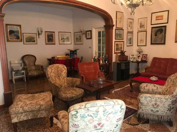 Appartamento in affitto a Bologna, Arredato, 180 mq - Foto 10