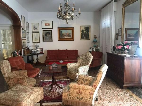 Appartamento in affitto a Bologna, Arredato, 180 mq - Foto 12