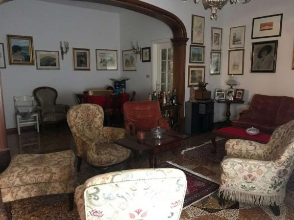 Appartamento in affitto a Bologna, Arredato, 180 mq - Foto 11