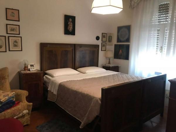 Appartamento in affitto a Bologna, Arredato, 180 mq - Foto 6