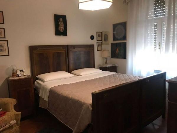 Appartamento in affitto a Bologna, Arredato, 180 mq - Foto 4