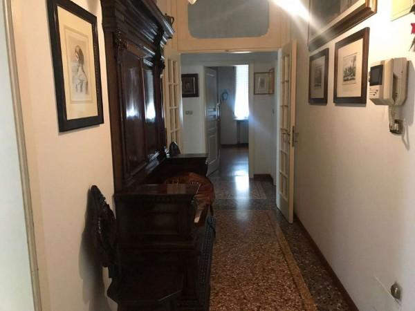 Appartamento in affitto a Bologna, Arredato, 180 mq - Foto 9