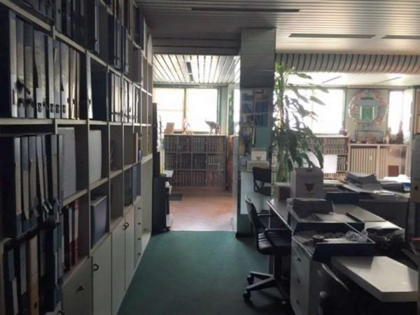 Ufficio in vendita a Milano, 100 mq - Foto 2