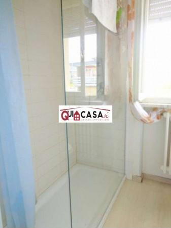 Appartamento in vendita a Lissone, Con giardino, 130 mq - Foto 3