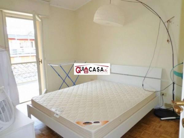 Appartamento in vendita a Lissone, Con giardino, 130 mq - Foto 5