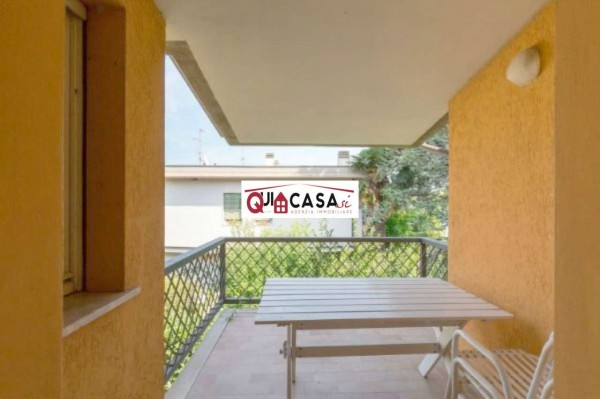 Appartamento in vendita a Lissone, Con giardino, 130 mq - Foto 11