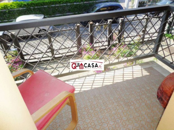 Appartamento in vendita a Lissone, Con giardino, 130 mq - Foto 10