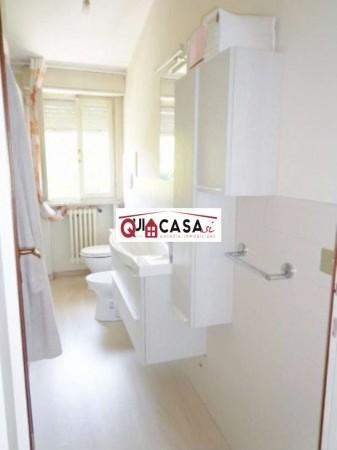 Appartamento in vendita a Lissone, Con giardino, 130 mq - Foto 4