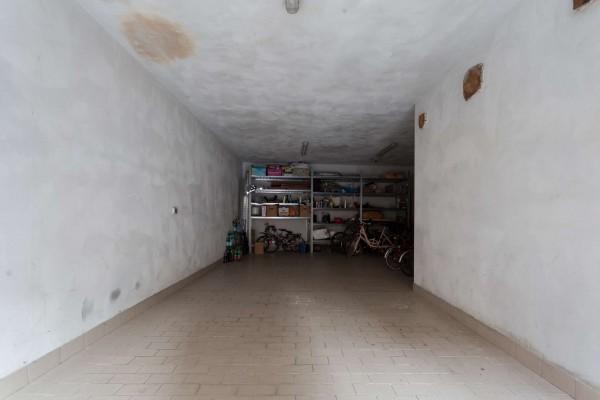 Appartamento in vendita a Cernusco sul Naviglio, Con giardino, 104 mq - Foto 3