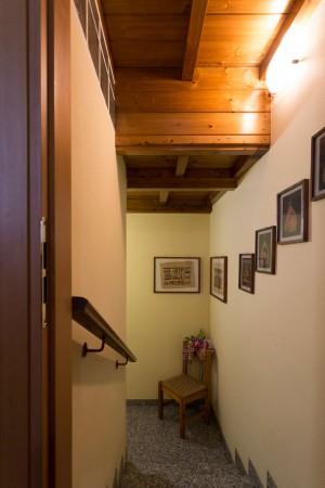 Appartamento in vendita a Cernusco sul Naviglio, Con giardino, 104 mq - Foto 8