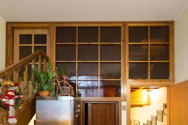 Appartamento in vendita a Cernusco sul Naviglio, Con giardino, 104 mq - Foto 7