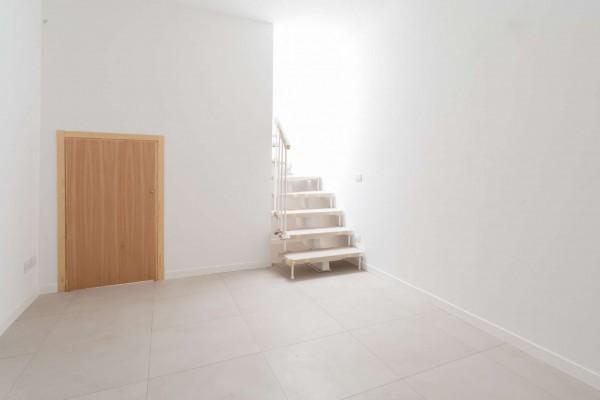 Appartamento in vendita a Cernusco sul Naviglio, Con giardino, 138 mq - Foto 13