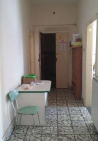 Appartamento in vendita a Prato, Centro, 139 mq - Foto 15
