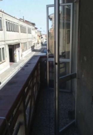 Appartamento in vendita a Prato, Centro, 139 mq - Foto 12