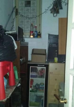 Appartamento in vendita a Prato, Centro, 139 mq - Foto 8