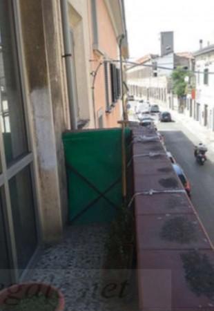 Appartamento in vendita a Prato, Centro, 139 mq - Foto 4