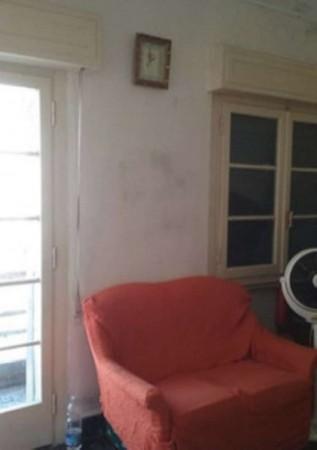 Appartamento in vendita a Prato, Centro, 139 mq - Foto 5