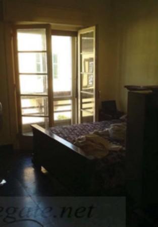 Appartamento in vendita a Prato, Centro, 139 mq - Foto 10