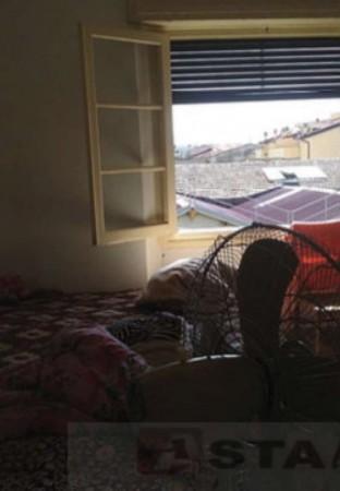 Appartamento in vendita a Prato, Centro, 139 mq - Foto 17